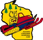 Association of Wisconsin Snowmobile Clubs