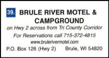 brule river motel 2012rs