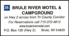 brule river motel 2012rs