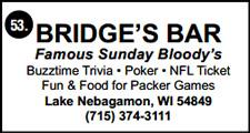bridgesrs