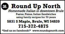 round-up-north-2012rs